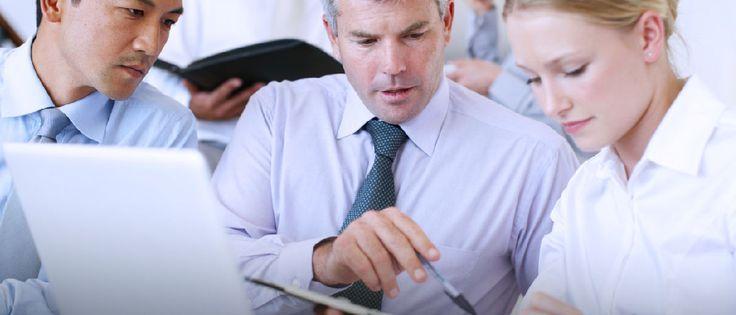 Stellenangebote-Details - PeDiMa Süd - Ihr Personaldienstleister für qualifizierte kaufmännische Fach- und Führungskräfte