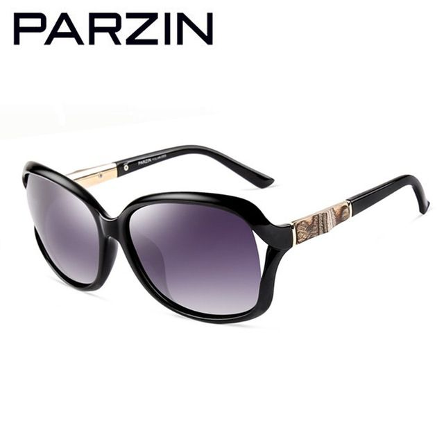 PARZIN 2017 Range - Polarized Bamboo Design - Driving Glasses //Price: $57.99 & FREE Shipping //     #hashtag1