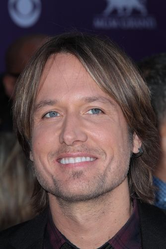 713 best images about Keith Urban on Pinterest