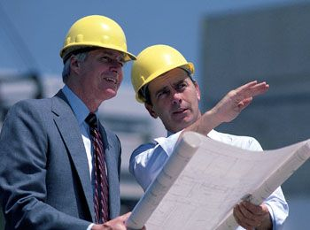 civil engineer | Most Underrated Jobs of 2011 - 10: Civil Engineer