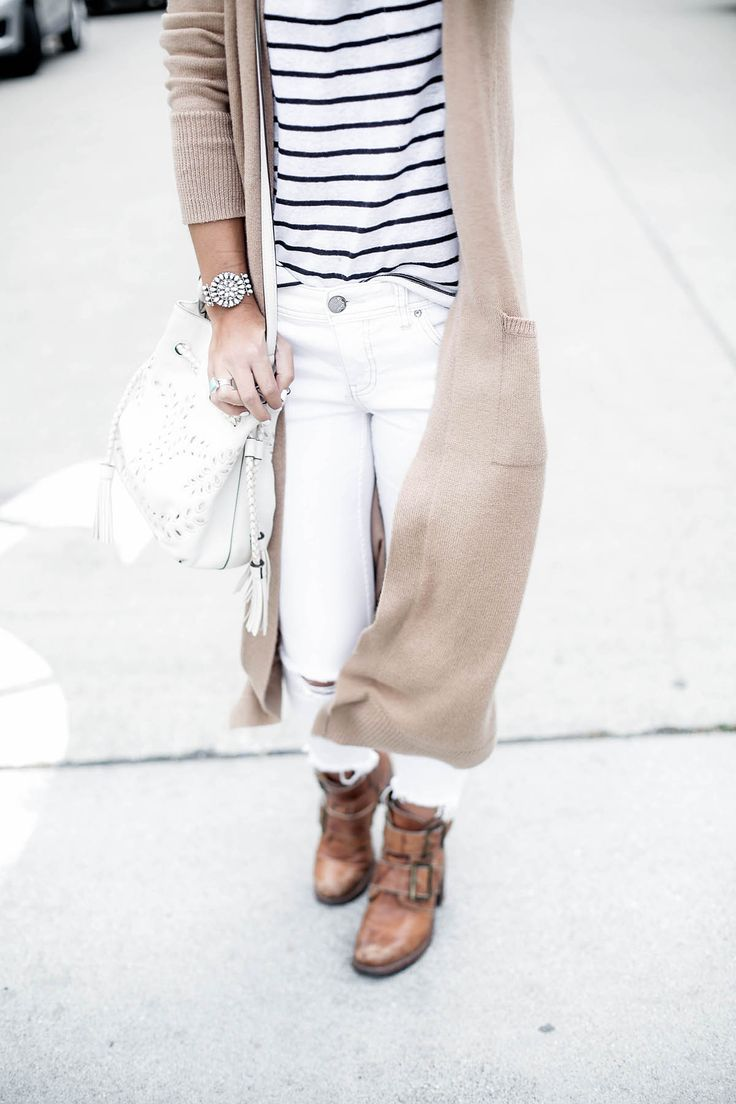 742 best Style | Fall & Winter images on Pinterest | Shoe