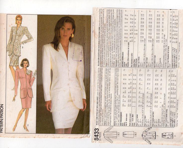 Suits #11