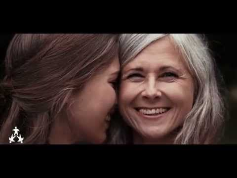Precioso vídeo: Quiérele cuando menos los merezca, será cuando más lo necesite - Inevery Crea