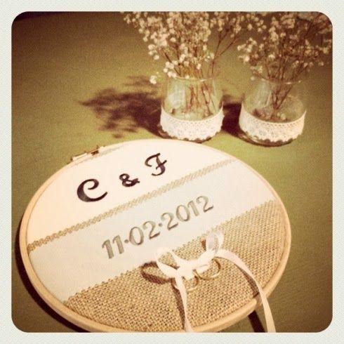 bodas con detalle blog de bodas con ideas para una boda original dnde comprar
