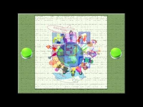 Teaching Autistic Children Life Skills - Classrr Blog