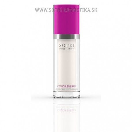 http://www.sofri-kozmetika.sk/77-produkty/color-energy-stem-cell-micro-fluid-vysoko-ucinne-24-h-serum-na-vrasky-a-nedostatky-na-pleti-30ml-fialova-rada
