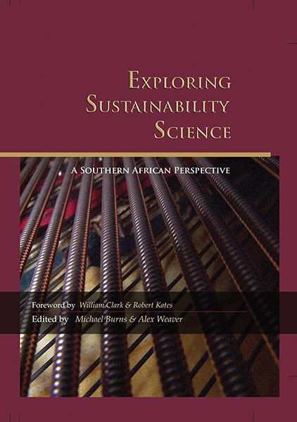 Southern Africa is well-blessed with a diverse and vibrant human population and a wealth of natural capital. The key challenge for sustainable development is to grow society's capacity to use this natural capital to meet the needs of the region's human population, especially the poor, in ways that sustain environmental life-support systems. Collaborating across disciplines, the authors explore the underpinning principles and the potential of sustainability science in a number of case…