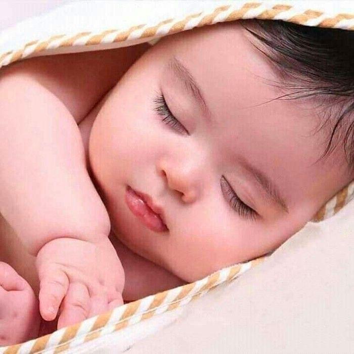 Cute Baby Girl Dp In 2021 Cute Baby Boy Images Cute Baby Wallpaper Baby Cute Images
