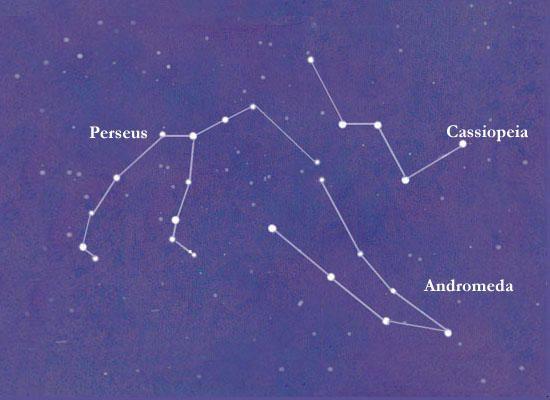 andromeda stars - Szukaj w Google