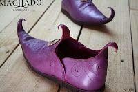 Machado Handmade: trabalhos/ work                                                                                                                                                                                 Mais