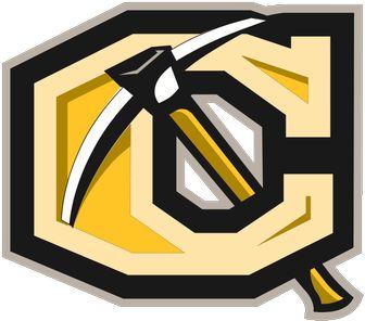 Aggies, Cameron University (Lawton, Oklahoma) Div II, Lone Star Conference #Aggies #Lawton #NCAA (L7252)