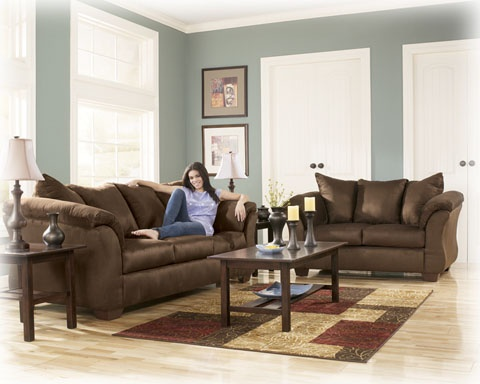 20 best images about living rooms on pinterest loveseats living room sets and sofas - Living room furniture your comfort is a priority ...
