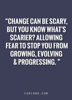 Life Quotes About Change Entrancing Best 25 Changes In Life Quotes Ideas On Pinterest  Inspirational