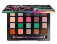 3 free Deluxe Samples  Free Shipping on All Orders @ Urban Decay Canada http://www.lavahotdeals.com/ca/cheap/3-free-deluxe-samples-free-shipping-orders-urban/66232