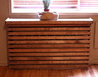 modern radiator covers - Google Search