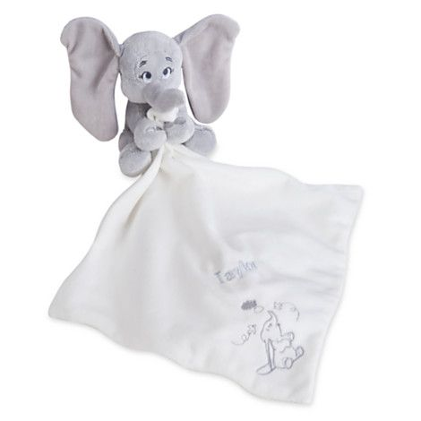 New Images Of Dumbo Baby Clothes Cutest Baby Clothing And