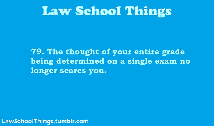 Quotes About Law School: 1000+ Ideas About Law School Funny On Pinterest