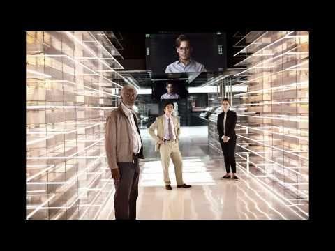 [Complet Film]~ Regarder ou Télécharger Transcendance Streaming Film en Entier VF Gratuit