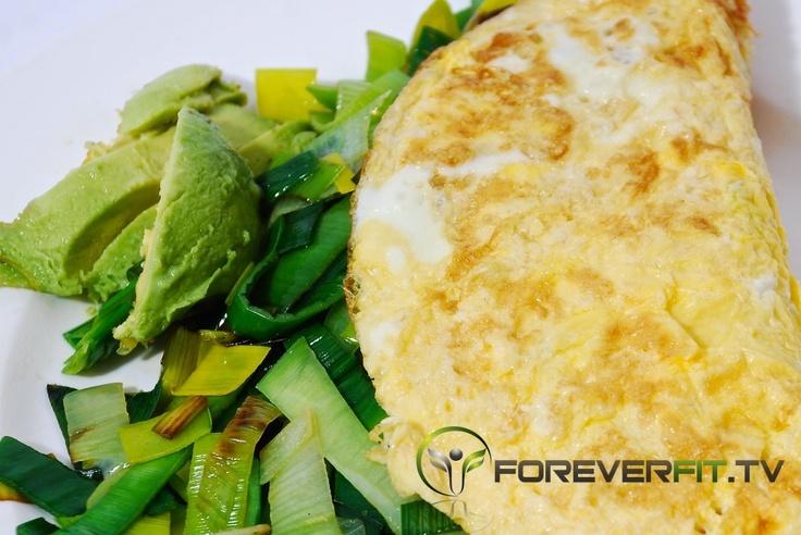 Omelette for breakfastGap Breakfast, Classic Omelettes, Omelettes Copy