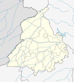 Jallianwala Bagh massacre - Wikipedia the free encyclopedia