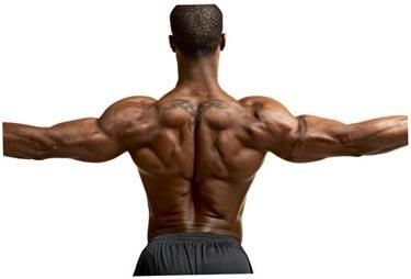 15-Minute Fast and Furious Total-Body Dumbbell Blast    http://www.menshealth.com/fitness/total-muscle-workout