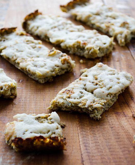 Smitten Kitchen Cauliflower: 32 Best Images About ((Appetizers)) On Pinterest