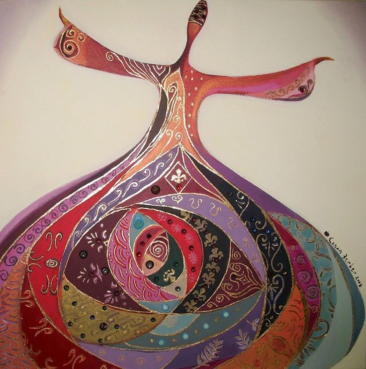 canan berber tablo - Google'da Ara