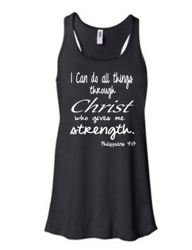Running tank top for women's  running tops for by runningonthewall, $24.99 size small