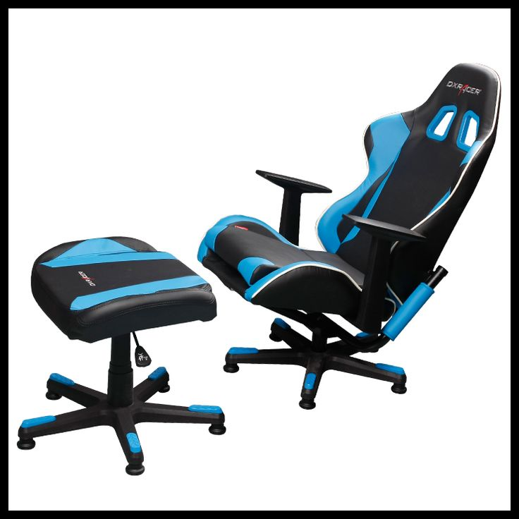 1000 Images About Video Gaming Chairs Dxracer On