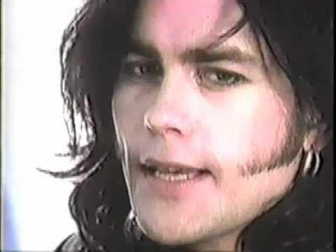▶ Troy Newman Music Video RIP Troy Newman 1964-1997