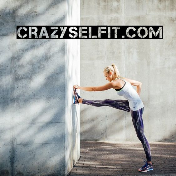 Crazyselfit.com  Around your Fit World We are All sportwear brands & more Working for you..........