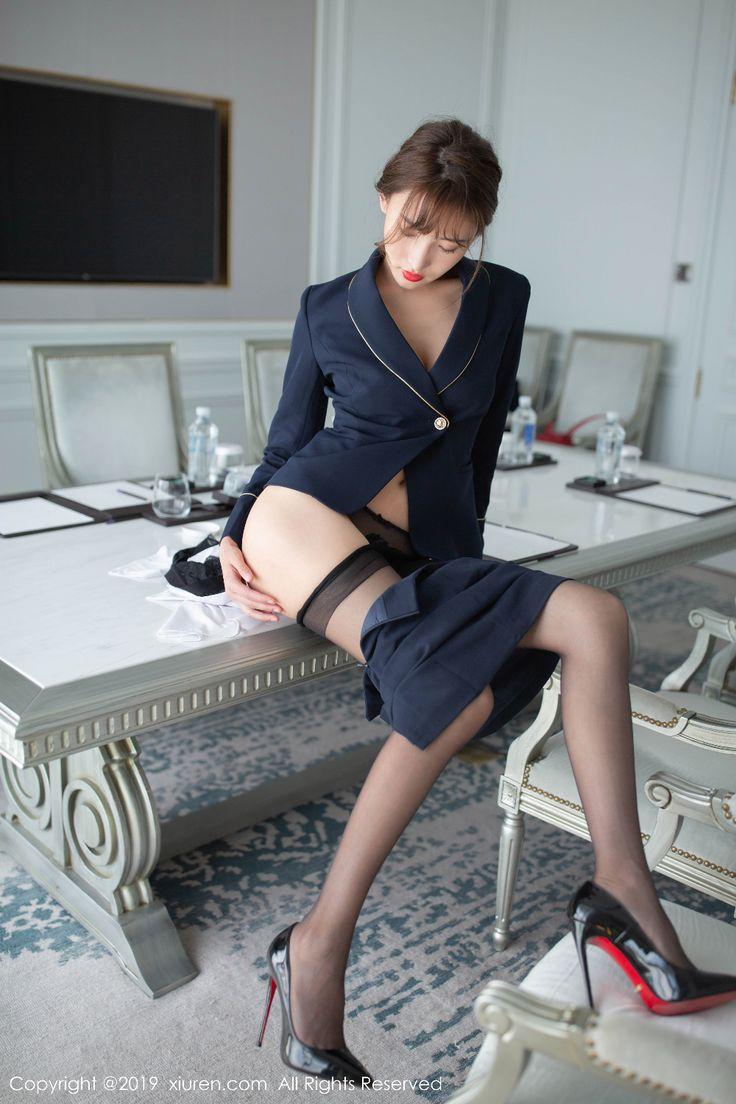 Asian Babes DB » Sally Yoshino Images