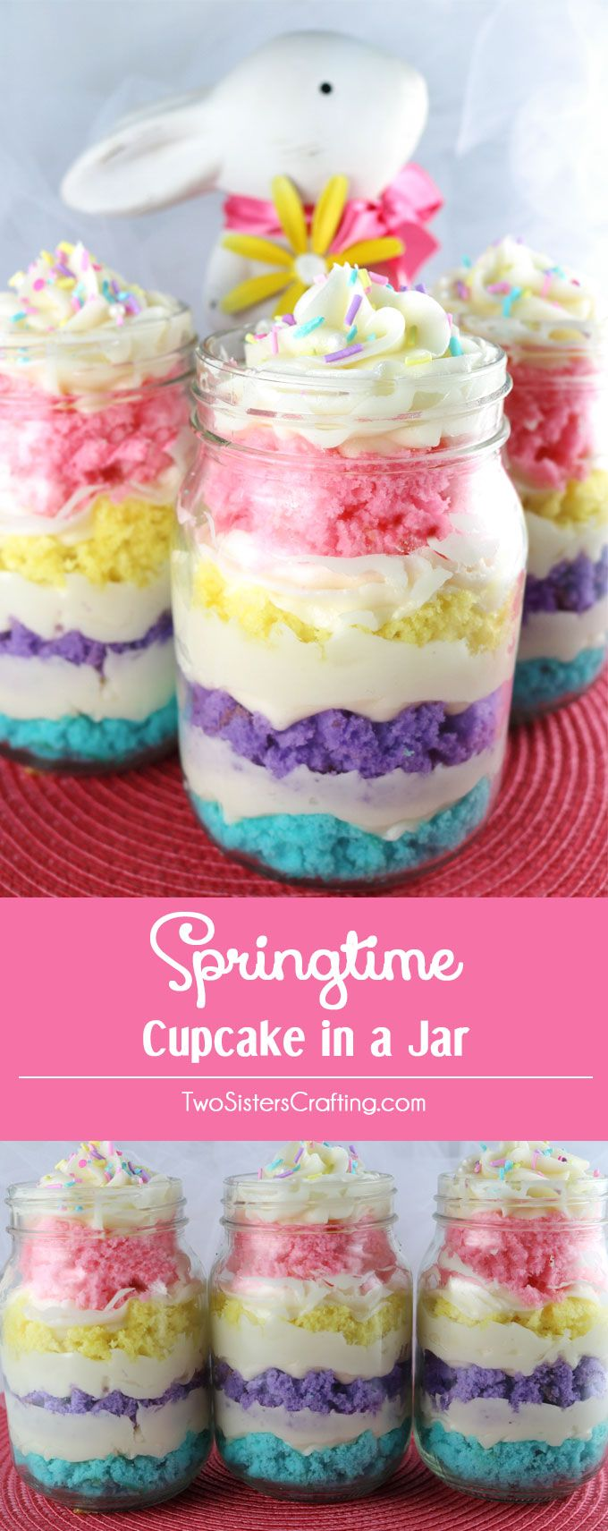 Best 25 easter desserts ideas on pinterest cute easter for Good desserts for easter