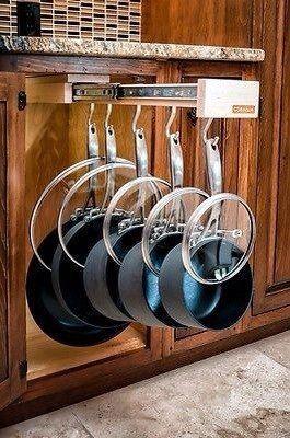 Мобильный LiveInternet Идеи - как организовать кухонные ящики | NIKALATA - BEAUTY & ART BLOG |