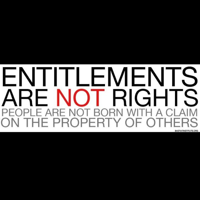 : Liberty, People Property, Damn Truths, Property Freedom, Conservation, Entitlement Quotes, Patriots, Save America, Country