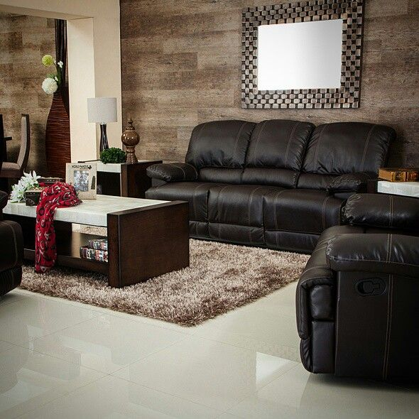 65 best SALAS images on Pinterest  Furniture Home and