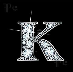 Image Search Results for Letter K