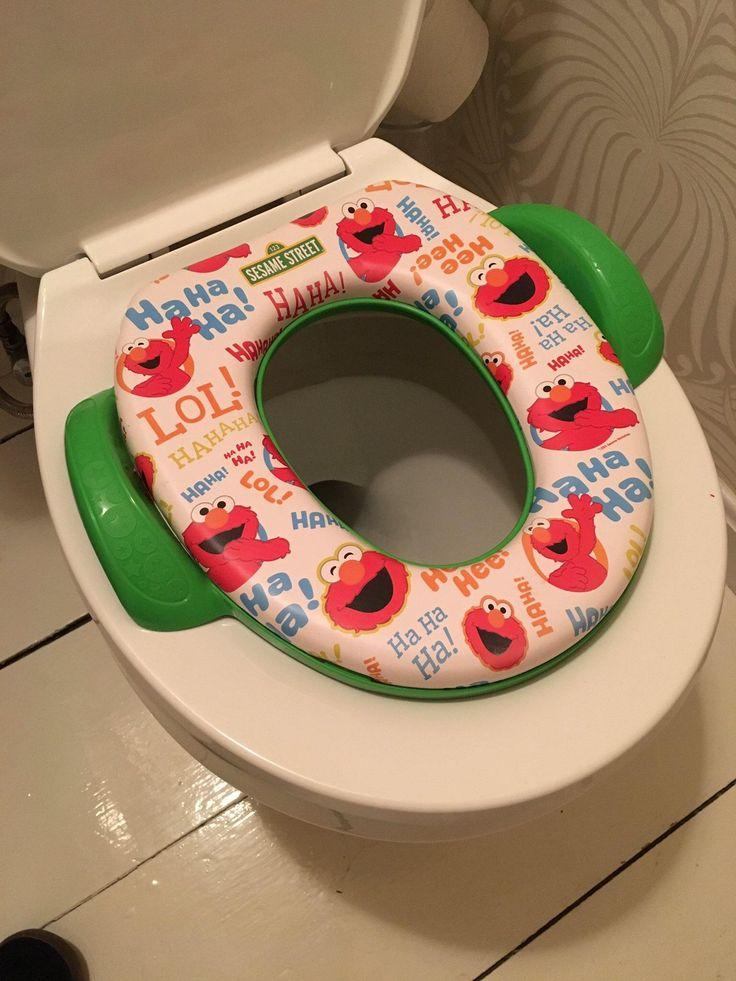 Elmo straight up PWN'ing kids while potty training! http://ift.tt/2rmaJGw