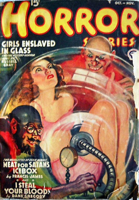 Group sex tranny movies