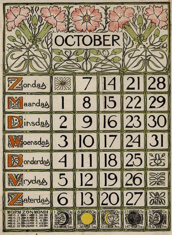 Calendar Illustration Board : Best vintage illustrations calendars images on