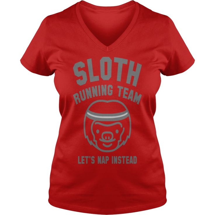 Sloth Running Team 2 1  #gift #ideas #Popular #Everything #Videos #Shop #Animals #pets #Architecture #Art #Cars #motorcycles #Celebrities #DIY #crafts #Design #Education #Entertainment #Food #drink #Gardening #Geek #Hair #beauty #Health #fitness #History #Holidays #events #Home decor #Humor #Illustrations #posters #Kids #parenting #Men #Outdoors #Photography #Products #Quotes #Science #nature #Sports #Tattoos #Technology #Travel #Weddings #Women