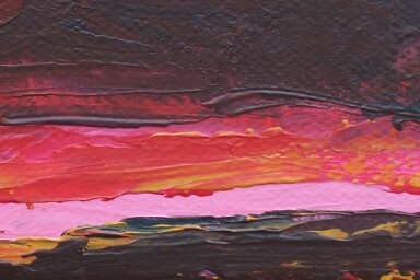 KSO-close up, I think I should turn these close ups into giant abstractsKso Clos, Kso Originalart