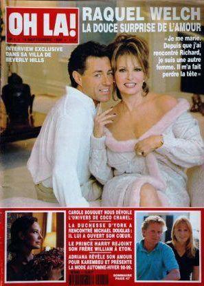 OH LA N° 1 DU 14 09 1998
