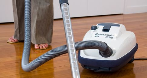 SEBO - Made in Germany  - K3 Premium  There are no BETTER Vacuum Cleaners - they are trusted in the WHITE HOUSE, BUCKINGHAM PALACE and the VATICAN.
