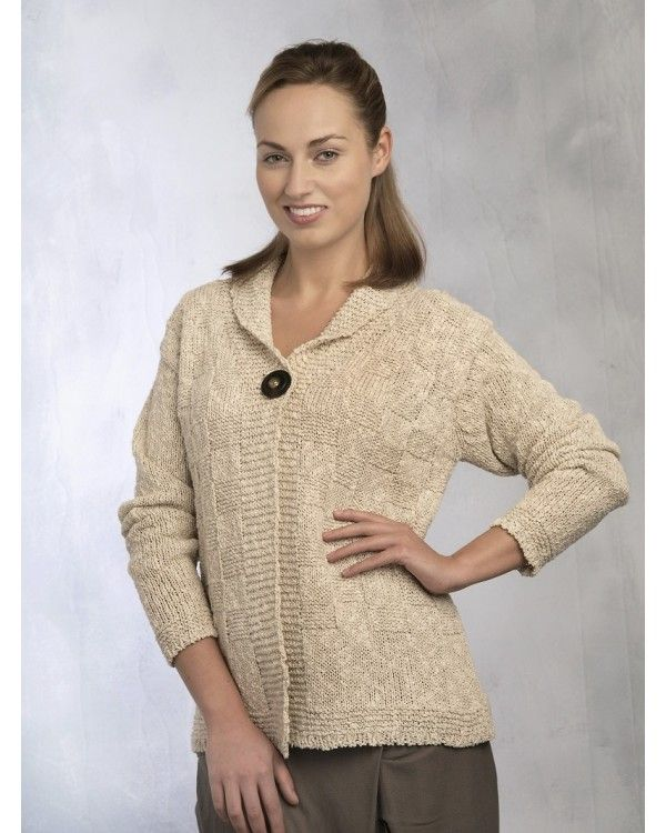 201 best Traditional & Modern Aran/Irish Sweaters & Knitwear ...