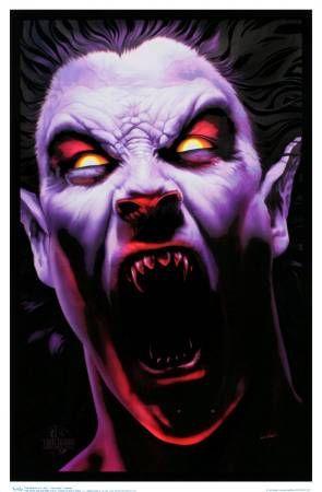 vampire  images | ... fanart screenshots stuffpoint vampires images pictures scarey tweet