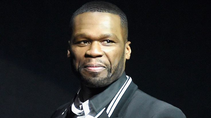 50 Cent Believes Puff Daddy Had Tupac Murdered