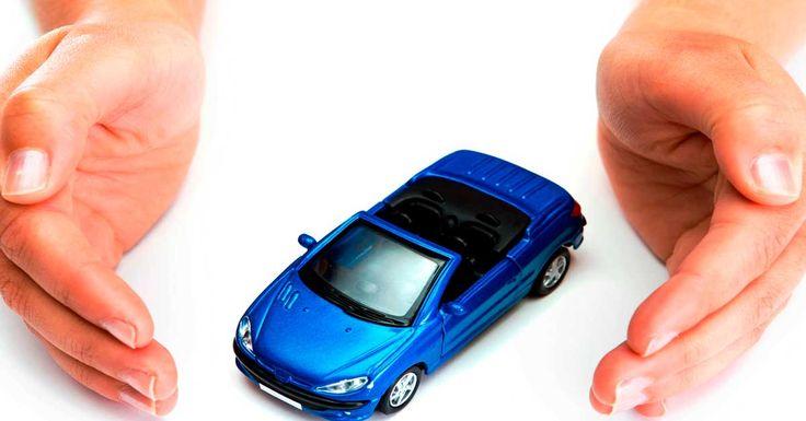 Seguro de carro barato: Nesses tempos de crise fica complicado investir dinheiro, não é mesmo? Porém alguns investimentos são necessários, como o seguro do  https://wikioh.com.br/seguro-de-carro-barato/