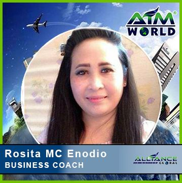 AIMGLOBAL INC. The company distributes and markets top-of-the line food supplements manufactured by Nature's Way USA, and premium blended beverages. AIM Global is the only direct sales company accredited by Nature's Way USA as its exclusive distributor for Direct Sales in the Philippines.