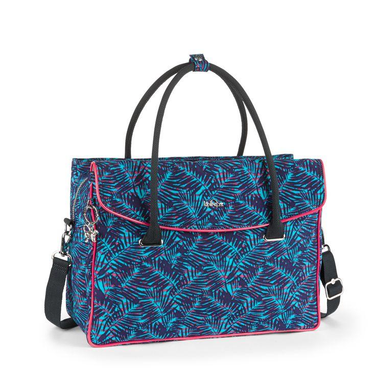 Kipling Multi-Colour Bag